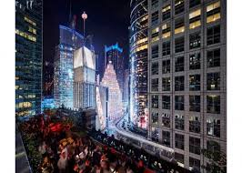 times square new years hotel packages luxe new year s celebrations luxury travel advisor