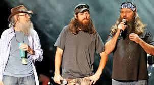 Duck Dynasty Home Decor Duck Dynasty U0027 Makes Announcement No One Saw Coming Country Rebel