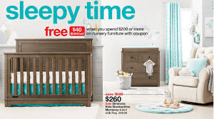 Nursery Furniture Sets Clearance Baby Nursery Furniture Sets Clearance Uk Archives Www Regarding