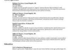 Teenage Job Resume Examples by Download First Time Resume Templates Haadyaooverbayresort Com