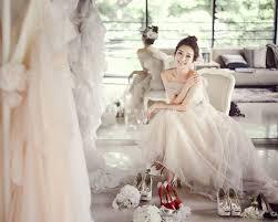 the 25 best korean wedding hair ideas on pinterest korean