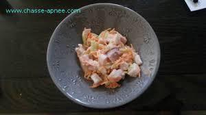 nouvelle recette de cuisine recette de poisson