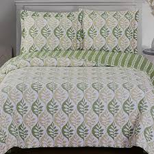 Tropical Bedspreads And Coverlets 82 Best Tropical Bedding Images On Pinterest Tropical Bedding
