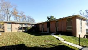 07060 apartments for rent find apartments in 07060 plainfield nj