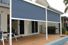 about our awnings roller shutters adelaide