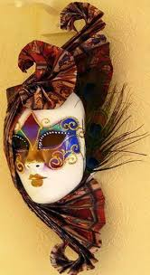 venetian home decor venetian decor venetian mask made for a masquerade is one of