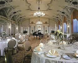 wedding venues in washington state wedding venues in washington state wedding venues wedding ideas