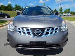 nissan rogue windshield wipers 2013 nissan rogue s freeport jn8as5mt9dw530118