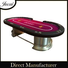 Texas Holdem Table by Luxury Texas Holdem Poker Table Custom Buy Luxury Texas Holdem