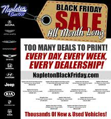 napleton s arlington heights chrysler dodge jeep ram chicago tribune business directory coupons restaurants