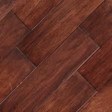 premier gunstock hickory oasis wood flooring hardwood flooring