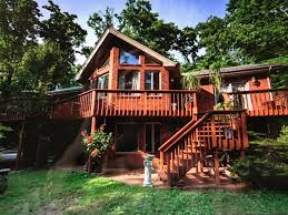 Beautiful Home beautiful 4 bedroom home in a wooded setti vrbo