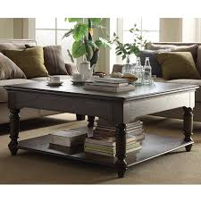 beautiful square lift top coffee table 76 for home decoration