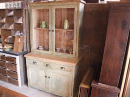 furniture decorating kitchen ideas and refurbished wood furniture