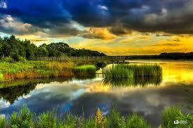 South Carolina landscapes images 25 mind blowing south carolina photographs jpg