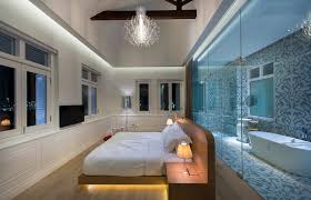 hotels luxury hotels travelplusstyle