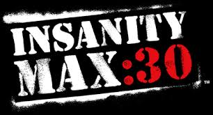 Insanity Workout Meme - insanity max 30 workout dvds the craziest 30 minutes of your day