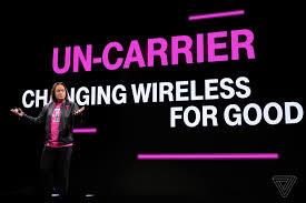 Plan Com by Verizon Announces New Unlimited Data Plan The Verge