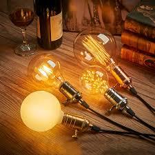find more pendant lights information about antique edison e27