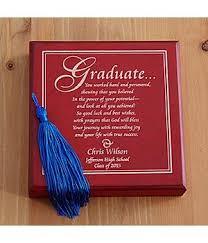 Graduation Boxes Cheap Graduation Keepsake Box Find Graduation Keepsake Box Deals