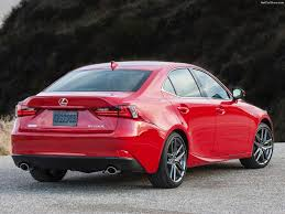 lexus hatchback 2016 lexus is f sport us 2016 pictures information u0026 specs