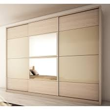 Bedroom Furniture Wardrobes Bedroom Store Your Clothes Neatly With Armoire Wardrobe