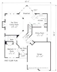 building cost estimator free house plans with cost to build estimates free home plans with cost