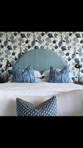 683 best australian design style u0026 home decor love it images on