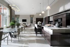 octagon homes interiors st george s hill surrey luxury super homes for sale country life