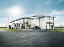 bmw dealership bmw dealer support serviceplan group