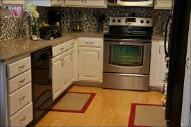 best kitchen faucet brands kitchen free kitchen faucet best kitchen faucet brands