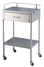 stainless steel prep table with drawers stainless steel prep table page 460 of home design stainless steel
