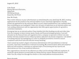Popular Sample Cover Letter Promotion Writing A Cover Letter For A Promotion Caption Best Letter