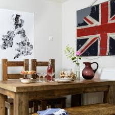 Dining Room Ideas Traditional Small Dining Room Ideas Ideal Home