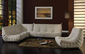 small sitting room tips of use my living room ideas
