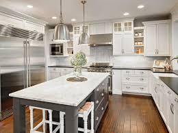 armoire cuisine armoire de cuisine ste mirabel laval armoire