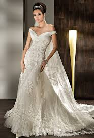 demetrios wedding dresses dimitri wedding dresses list of wedding dresses
