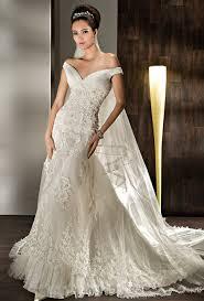 demetrios wedding dress demetrios wedding dresses prices list of wedding dresses