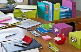 affaires de bureau congo la chine fait don d un lot de matériel de bureau au