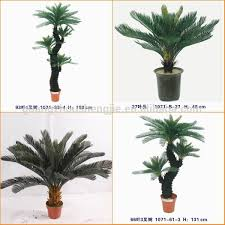 sjh010631 shengjie artificial plants indoor plants with