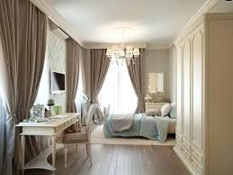 curtains for master bedroom master bedroom curtain ideas marvelous master bedroom curtains ideas
