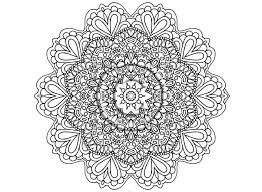 61 best valentine u0027s day coloring pages images on pinterest
