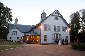Wedding Venues In Nashville Tn Signature Events Inc Tinkle Miller Wedding Belle Meade