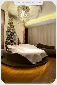 1680 best master bedroom ideas images on pinterest bedroom ideas 83 modern master bedroom design ideas pictures
