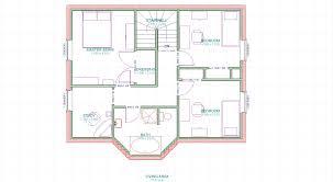 faire un plan de chambre en ligne faire plan maison d gratuit en ligne 6806 klasztor co
