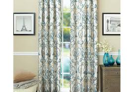 curtains beautiful teal bedroom curtains pictures of excellent