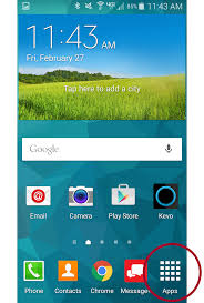 check android version how to check what android version you kevo support
