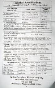 100 harley davidson manual 1941 harley davidson wl