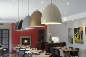 cote cuisine carnac restaurant côté cuisine à carnac bretagne gault millau