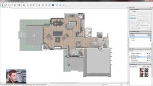 sketchup layout line color sketchup for construction documentation layout floor plans template